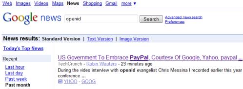 Goog_news_openid