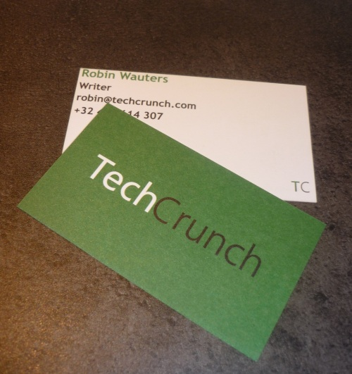 Tc_biz_cards