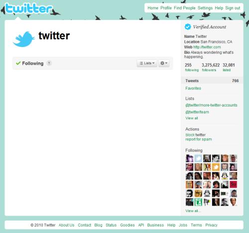 Twitter_down