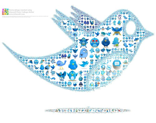Twitter_collage